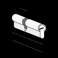 Dimensioni cilindro