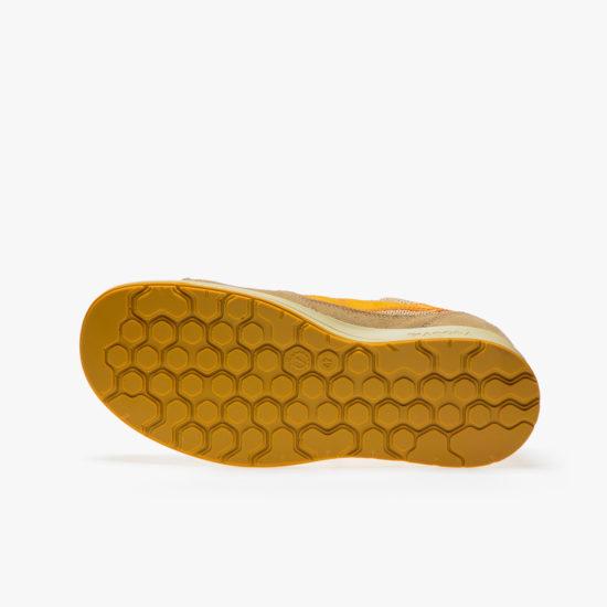 diadora jump beige #2