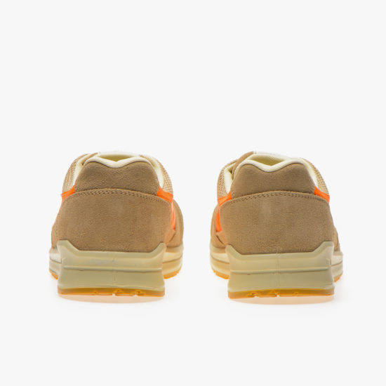 diadora jump beige #5