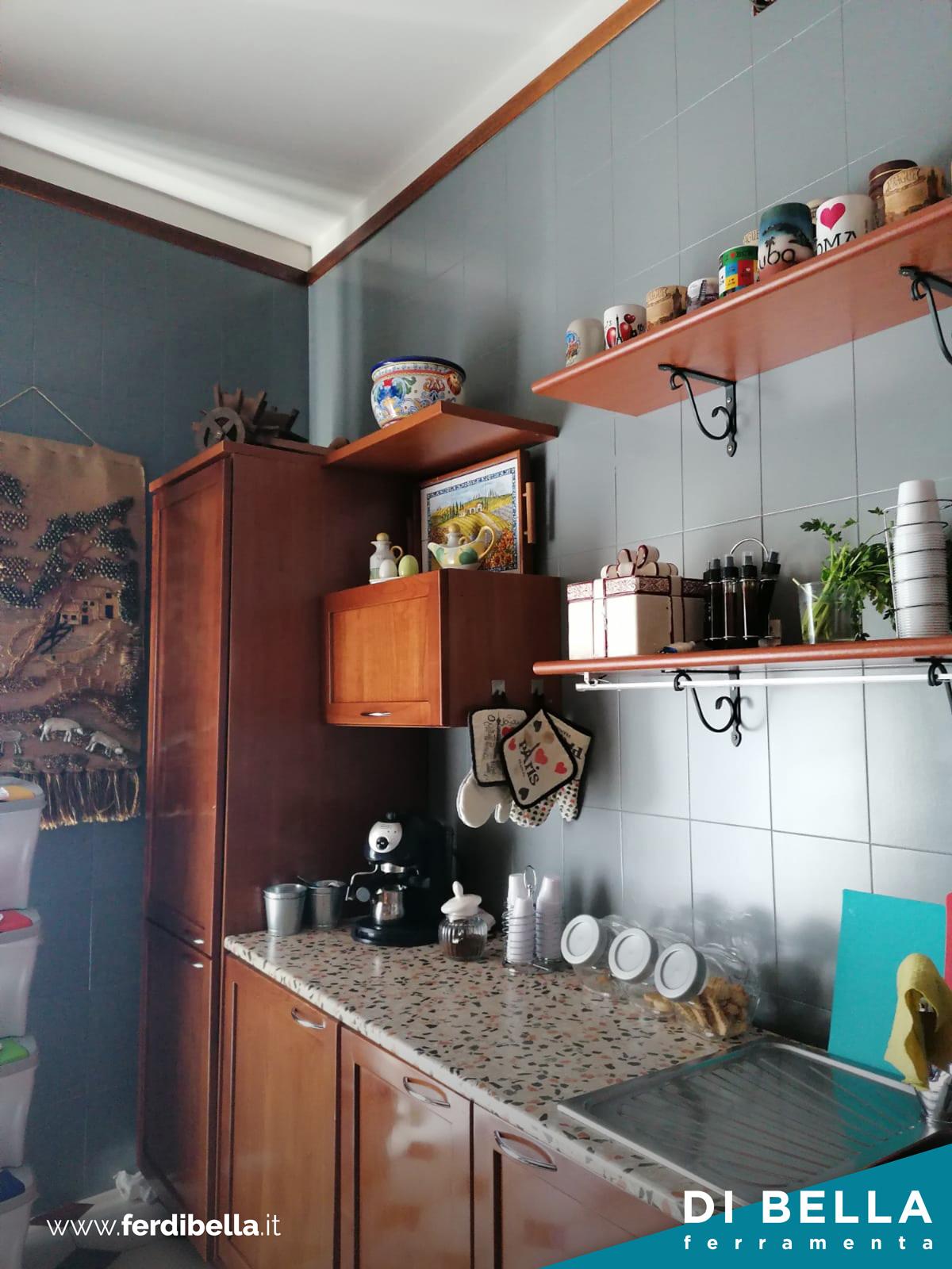 Pittura Per Piastrelle Colori smalto per piastrelle - v33